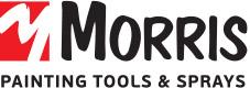 Morris Deco Logo
