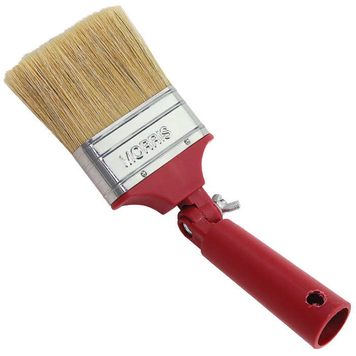 Best Brand Of Angle Paint Brushes
