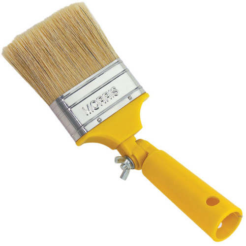 Item-0027-ADJUSTABLE ANGLE PAINT BRUSH A11