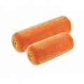Item-0049-PAINT ROLLER MEDIUM OVAL