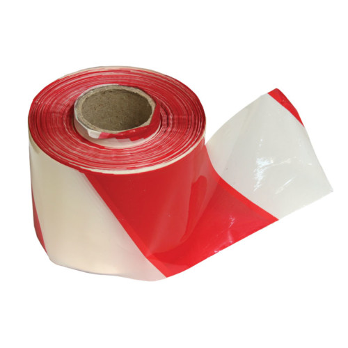 Item-0055-MARKING TAPE