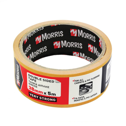 Item-0056-DOUBLE SIDED TAPE