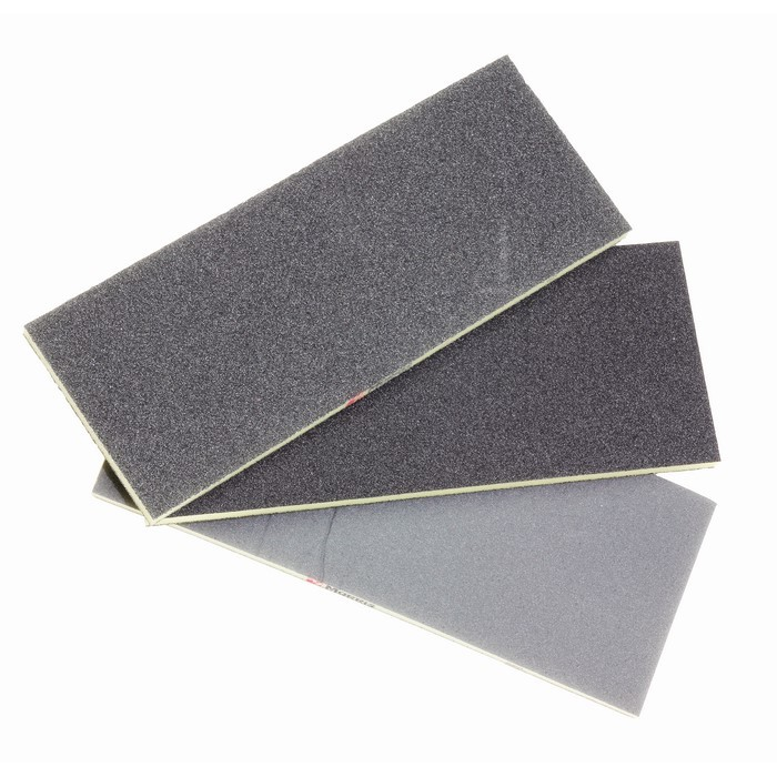 Item-0143-ORBITAL 2 SIDED PADS