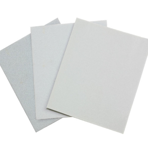 Item-0144-HIGH FLEX PADS