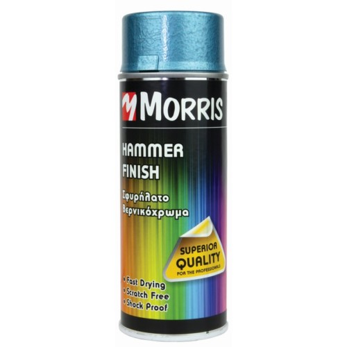 Item-2528-HAMMER FINISH  400ml