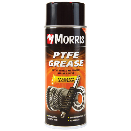 Item-2685-PTFE  GREASE   400ml