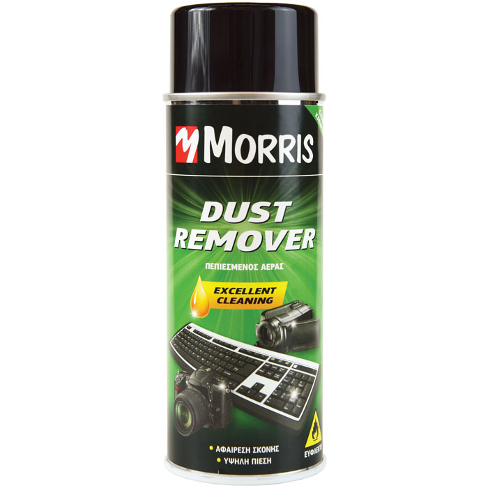 Item-2841-DUST REMOVER  400ml