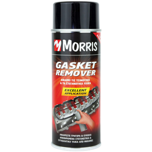Item-3116-GASKET REMOVER  400ml