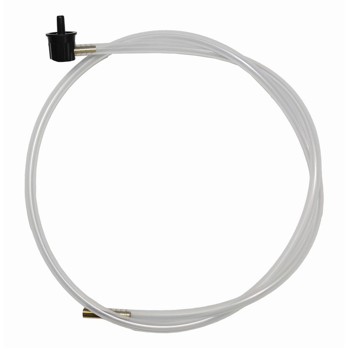 Item-3150-SPARE HOSE FOR VEHICLES' AIR COOL SYSTEM