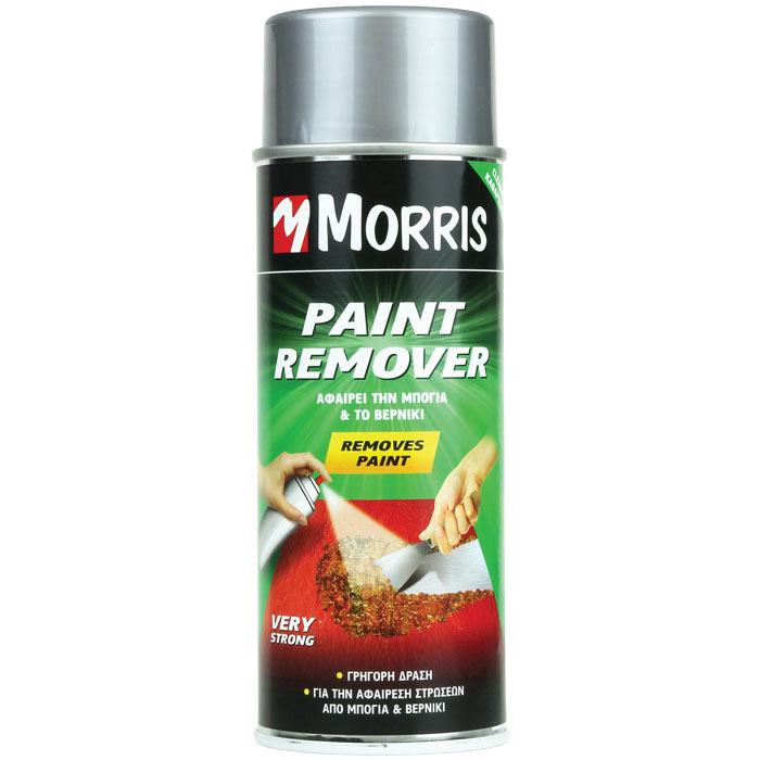 Item-3155-PAINT REMOVER  400ml