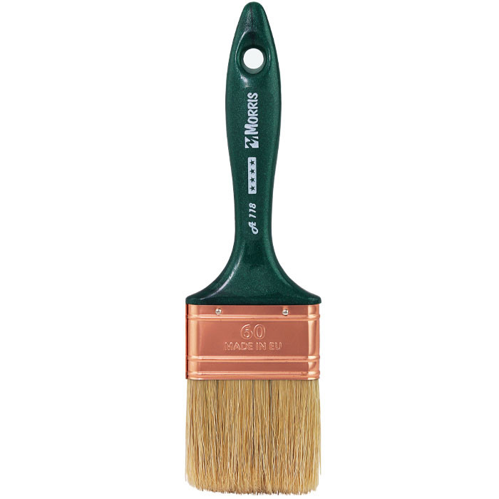 Item-3228-PENNELLESSA PAINT BRUSH A118