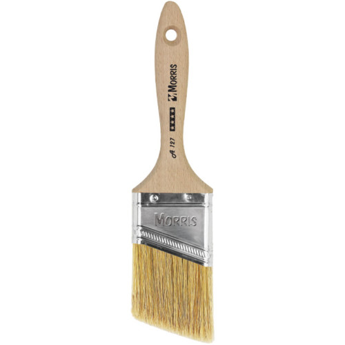 Item-3343-CORNER PAINT BRUSH A127