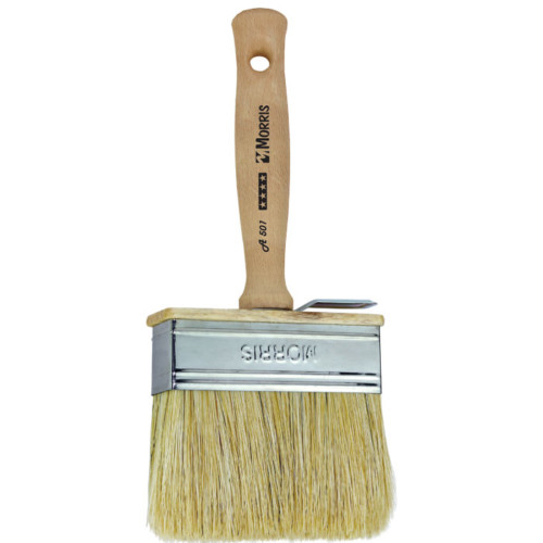 Item-3345-CELING BRUSH PROFESSIONAL A501
