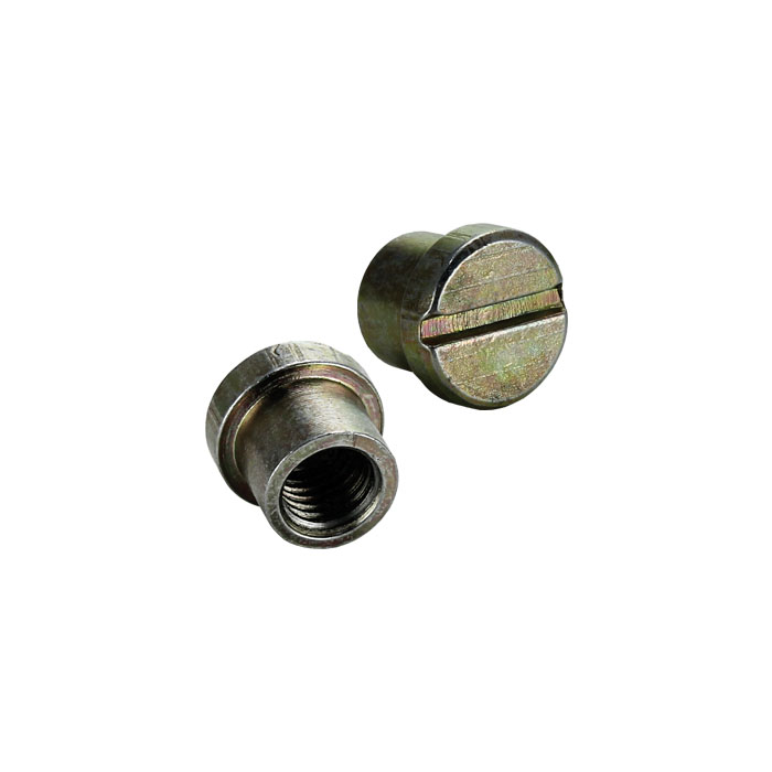 Item-3713-SPARE SCREW FOR PAINT ROLLS